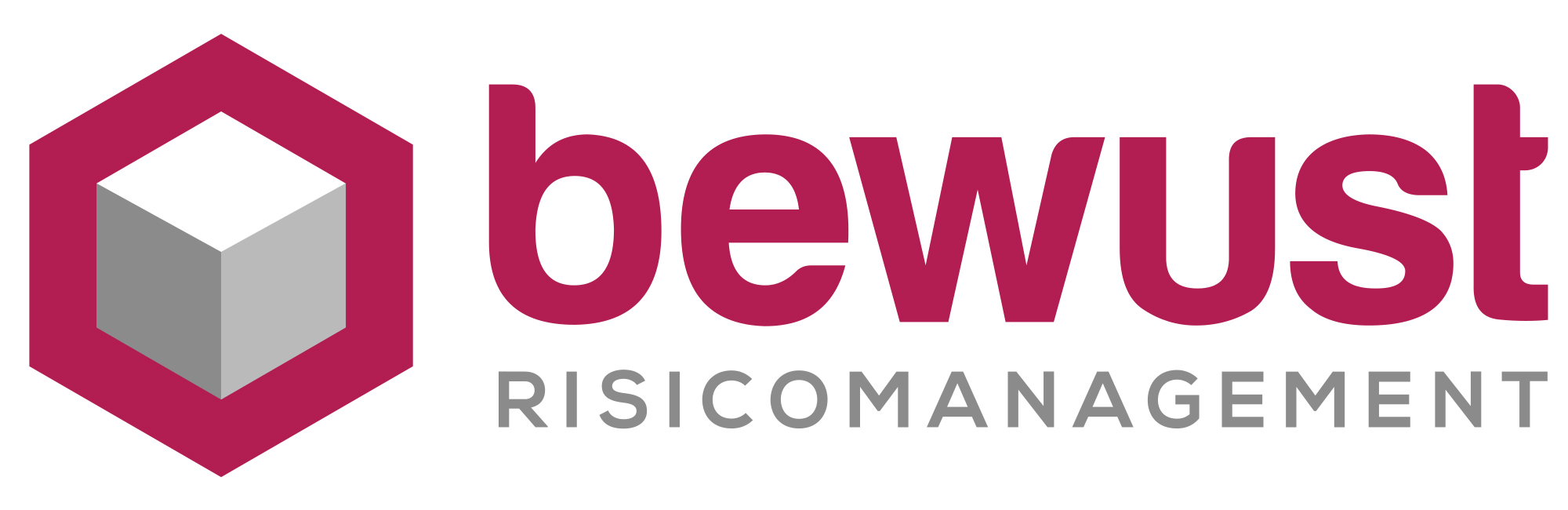 Bewust Risicomanagement